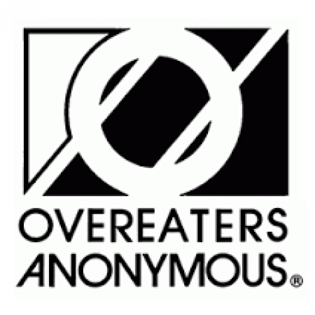 overeaters anonymous define abstinence relationship