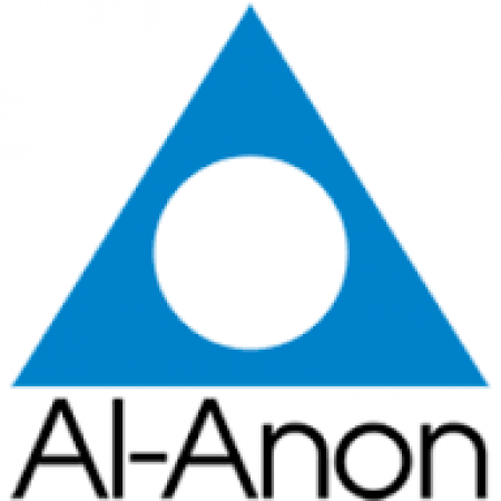 addiction and al anon meeting About al-anon & alateen  al-anon meeting information click here to find an al-anon meeting anywhere in the world  success & addiction.