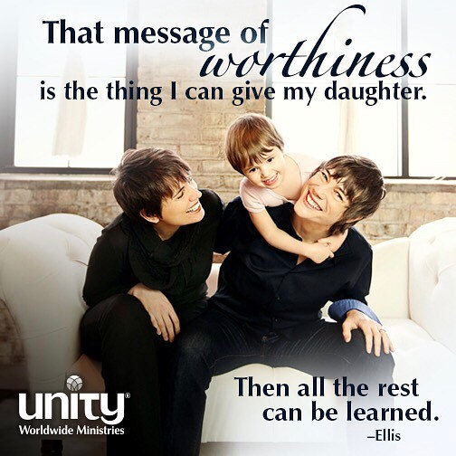 To our children Your worthiness is not defined by yourhellip