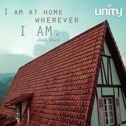 DailyWord Unity