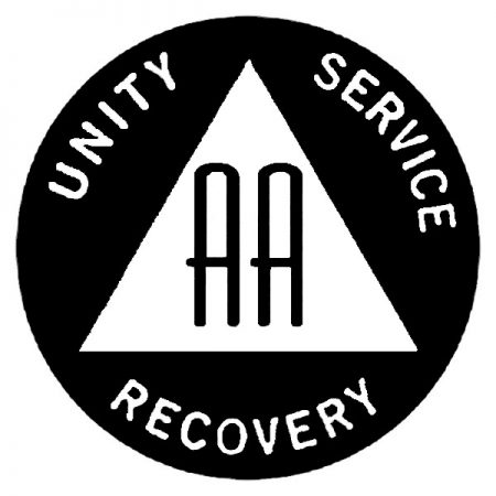 alcoholics anonymous meeting unity of the keys spiritual center